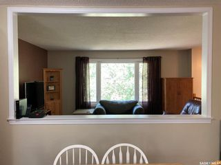 Photo 9: 510 2nd Avenue East in Assiniboia: Residential for sale : MLS®# SK864876