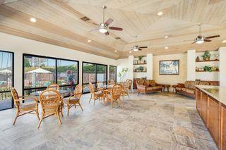 Photo 34: LA JOLLA Condo for sale : 2 bedrooms : 8263 Camino Del Oro #171