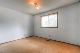 Photo 16: 11131 Braeside Drive SW in Calgary: Braeside Detached for sale : MLS®# A1124216