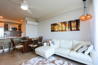 Photo 7: PH Royal Palm Resale - One Bedroom