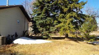 Photo 4: 102 Delage Crescent in Arborfield: Residential for sale : MLS®# SK849235