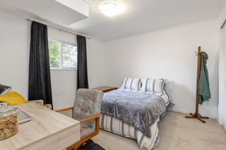Photo 29: 9788 155 Street in Surrey: Guildford House for sale (North Surrey)  : MLS®# R2567969