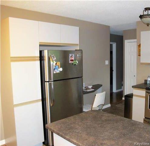 Photo 6: Photos:  in Winnipeg: East Kildonan Residential for sale (3E)  : MLS®# 1721329