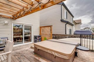 Photo 36: 104 Copperfield Crescent SE in Calgary: Copperfield Detached for sale : MLS®# A1110254