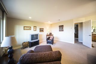 Photo 7: 755 Discovery Street in San Marcos: Residential for sale (92078 - San Marcos)  : MLS®# 170012481