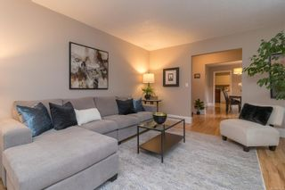 Photo 7: 1928 Barrett Dr in North Saanich: NS Dean Park House for sale : MLS®# 887124