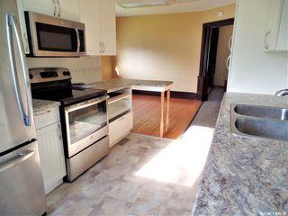 Photo 9: 4902 Herald Street in Macklin: Residential for sale : MLS®# SK858893