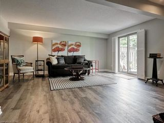 Photo 30: 465 ROSECLIFFE Terrace in London: South C Residential for sale (South)  : MLS®# 40148548