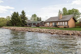 Photo 48: 35 Crystal Springs Drive: Rural Wetaskiwin County House for sale : MLS®# E4247176