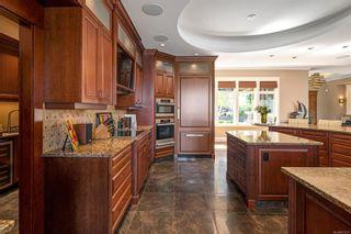 Photo 32: 6106 Genoa Bay Rd in : Du East Duncan House for sale (Duncan)  : MLS®# 873275