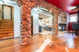 Photo 38: 3734 50 Street: Gibbons House for sale : MLS®# E4242721