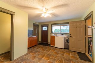 Photo 14: 25124 53 Avenue in Langley: Salmon River House for sale : MLS®# R2554709