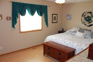 Photo 17: 272 Porter Avenue: Millet House for sale : MLS®# E4230695