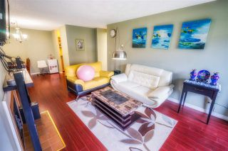 """Photo 11: 113 8591 WESTMINSTER Highway in Richmond: Brighouse Condo for sale in """"LANSDOWNE GROVE"""" : MLS®# R2146601"""