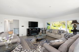 Photo 13: 1807 ST. DENIS Road in West Vancouver: Ambleside House for sale : MLS®# R2625139