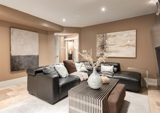Photo 23: 2724 Signal Ridge View SW in Calgary: Signal Hill Detached for sale : MLS®# A1142621