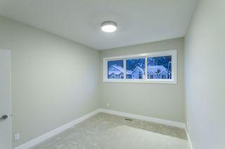 Photo 20: 12391 ALLISON Street in Maple Ridge: Northwest Maple Ridge House for sale : MLS®# R2220515