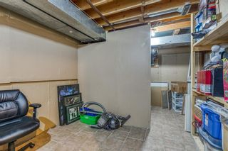Photo 23: 48 23 Glamis Drive SW in Calgary: Glamorgan Row/Townhouse for sale : MLS®# A1099360