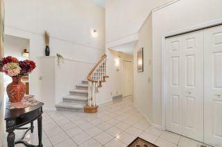 Photo 6: 14924 21B Avenue in Surrey: Sunnyside Park Surrey House for sale (South Surrey White Rock)  : MLS®# R2331865