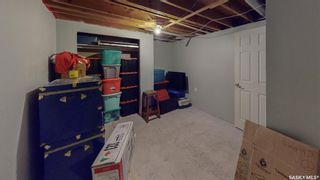 Photo 27: 7251 Bowman Avenue in Regina: Dieppe Place Residential for sale : MLS®# SK859689