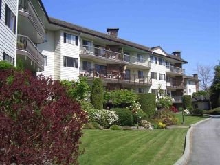 """Photo 23: 303 10160 RYAN Road in Richmond: South Arm Condo for sale in """"STORNOWAY"""" : MLS®# R2519204"""