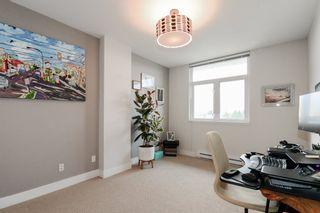 "Photo 20: 604 298 E 11TH Avenue in Vancouver: Mount Pleasant VE Condo for sale in ""SOPHIA"" (Vancouver East)  : MLS®# R2530228"