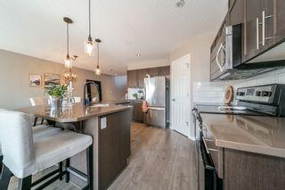 Photo 7: 2325 73 Street Street SW in Edmonton: House for sale : MLS®# E4258684