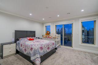 Photo 15: 5410 PATRICK Street in Burnaby: South Slope House for sale (Burnaby South)  : MLS®# R2472968