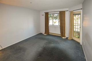 """Photo 6: 103 20140 56 Avenue in Langley: Langley City Condo for sale in """"Park Place"""" : MLS®# R2515065"""