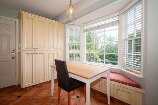 Photo 11: 4469 ROSS Crescent in West Vancouver: Cypress House for sale : MLS®# R2546601