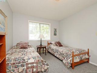 Photo 13: 4451 Autumnwood Lane in VICTORIA: SE Broadmead House for sale (Saanich East)  : MLS®# 762926