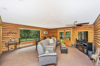 Photo 17: 2905 Uplands Pl in : ML Shawnigan House for sale (Malahat & Area)  : MLS®# 880150