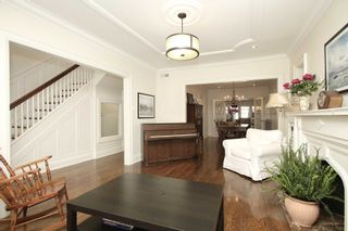 Photo 5: 342 Markham Street in Toronto: Palmerston-Little Italy House (2-Storey) for sale (Toronto C01)  : MLS®# C5265162