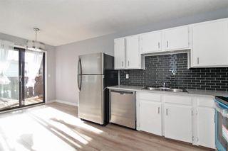 Photo 7: 128 FALCONRIDGE Crescent NE in Calgary: Falconridge Semi Detached for sale : MLS®# C4302910