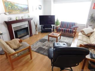 Photo 6: 331 Southeast 17 Street in Salmon Arm: House for sale (SE Salmon Arm)  : MLS®# 10152514