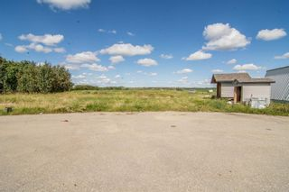 Photo 38: 105030 Township 710 Road: Beaverlodge Detached for sale : MLS®# A1053600