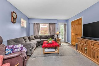 Photo 21: 10321 272 Street in Maple Ridge: Thornhill MR House for sale : MLS®# R2573660