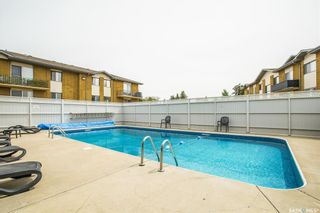 Photo 14: 116 5 Columbia Drive in Saskatoon: River Heights SA Residential for sale : MLS®# SK863728
