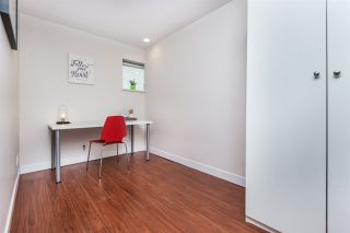 Photo 15: 1542 E 33RD Avenue in Vancouver: Knight House for sale (Vancouver East)  : MLS®# R2509245