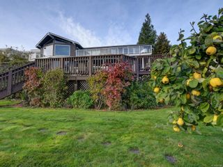 Photo 45: 5063 Catalina Terr in : SE Cordova Bay House for sale (Saanich East)  : MLS®# 859966