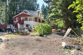 Photo 31: 3466 Hallberg Rd in Nanaimo: Na Chase River House for sale : MLS®# 883329