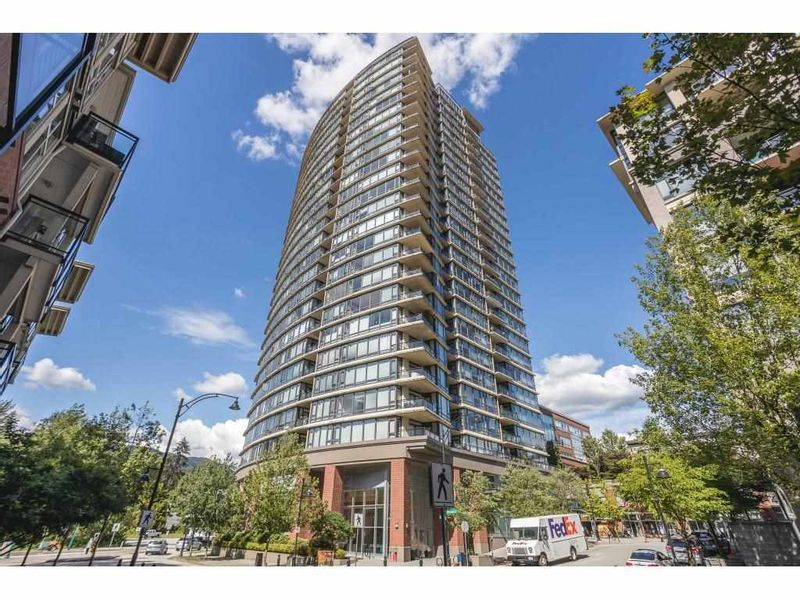 FEATURED LISTING: 205 - 110 BREW Street Port Moody