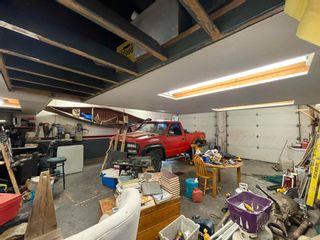 Photo 32: 9805 98 Avenue: Morinville House for sale : MLS®# E4254479