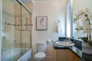 Photo 20: 629 E 13TH Avenue in Vancouver: Mount Pleasant VE 1/2 Duplex for sale (Vancouver East)  : MLS®# R2488207