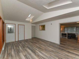 Photo 22: 4808 Alton Pl in COURTENAY: CV Courtenay East House for sale (Comox Valley)  : MLS®# 803275