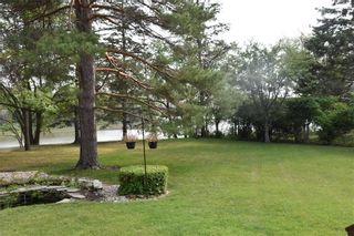 Photo 13: 874 Crescent Drive in Winnipeg: East Fort Garry Residential for sale (1J)  : MLS®# 202118522