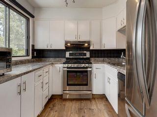 Photo 10: 7 10401 19 Street SW in Calgary: Braeside Row/Townhouse for sale : MLS®# A1106437