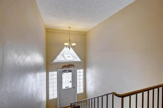 Photo 33: 8 6827 Centre Street NW in Calgary: Huntington Hills Apartment for sale : MLS®# A1133167