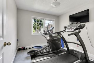 Photo 21: 2030 W 62ND Avenue in Vancouver: S.W. Marine House for sale (Vancouver West)  : MLS®# R2574628