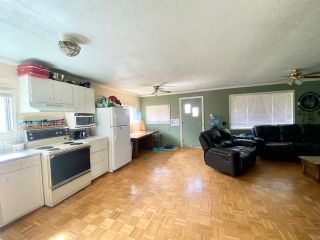 Photo 5: 39 Rydberg: Hughenden House for sale (MD of Provost)  : MLS®# A1103039